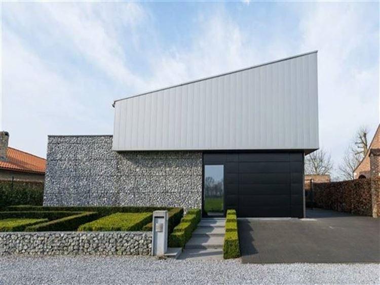Image 1 : Villa à BEVEREN (9120) - Belgique