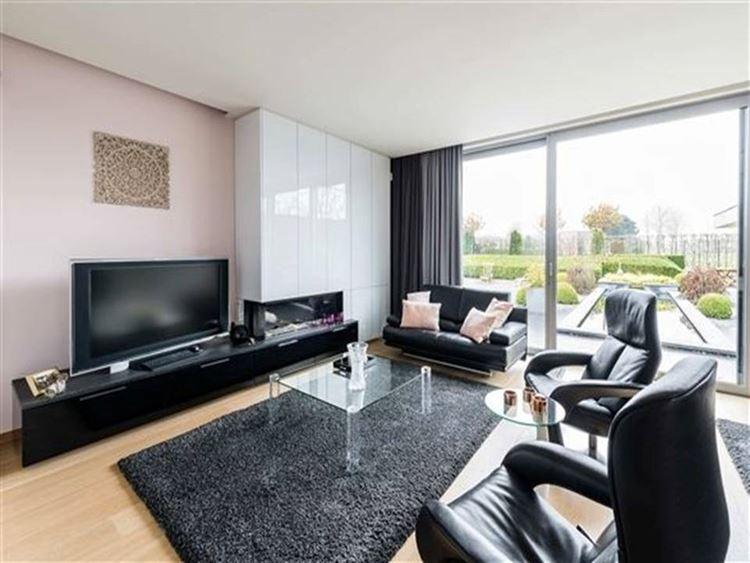Image 2 : Villa à BEVEREN (9120) - Belgique