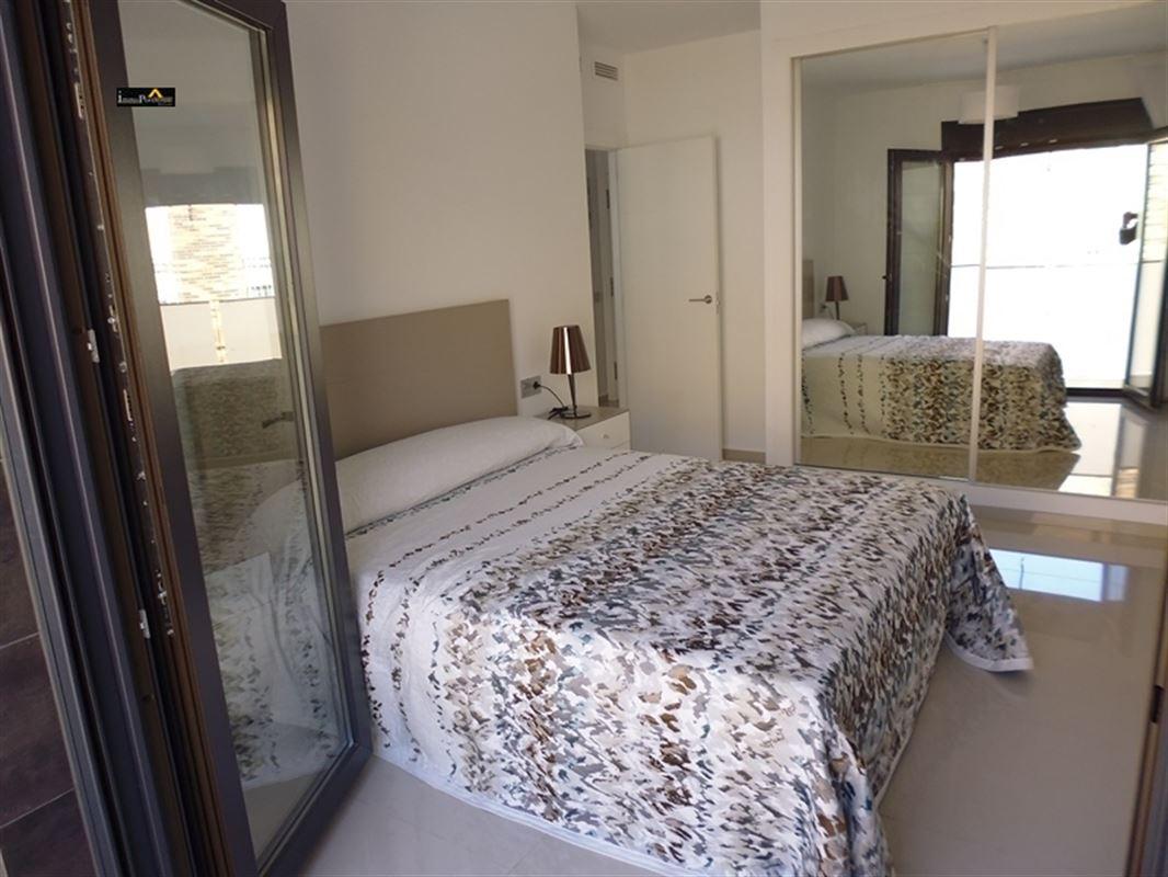 Appartement te koop Spanje te koop te LOS MONTESINOS (03187)