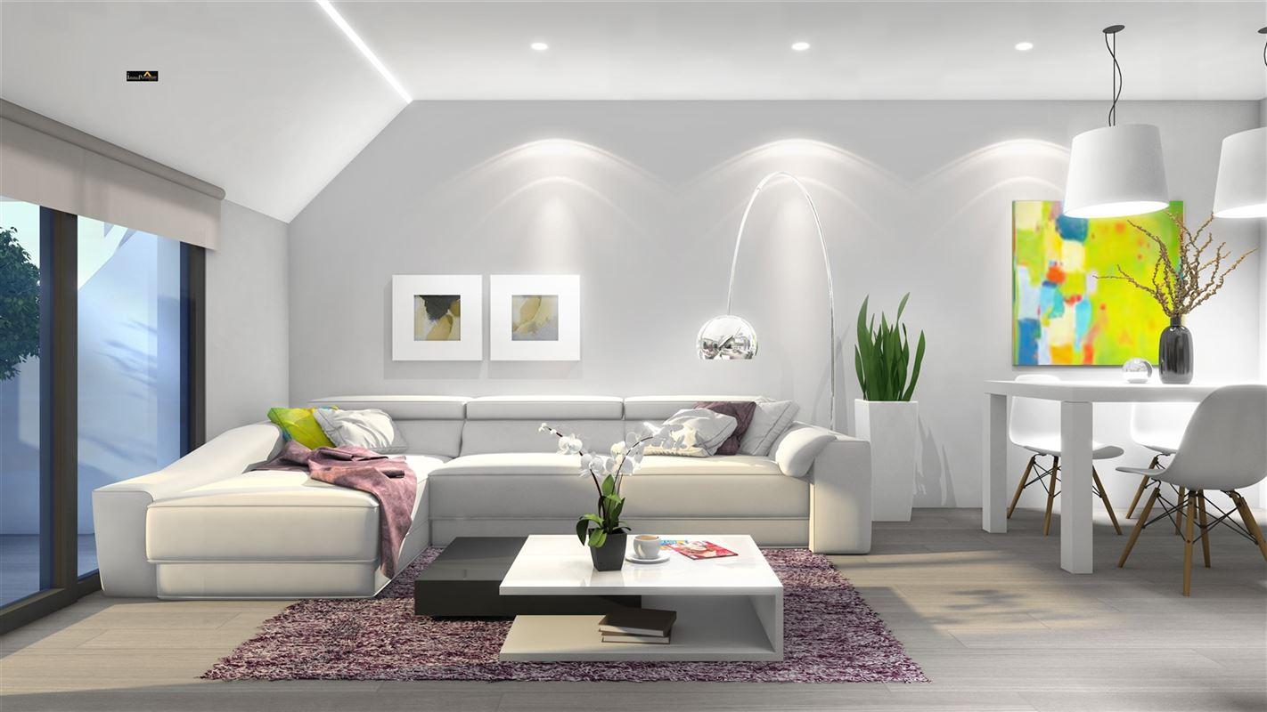 Appartement te koop te TORREVIEJA ()