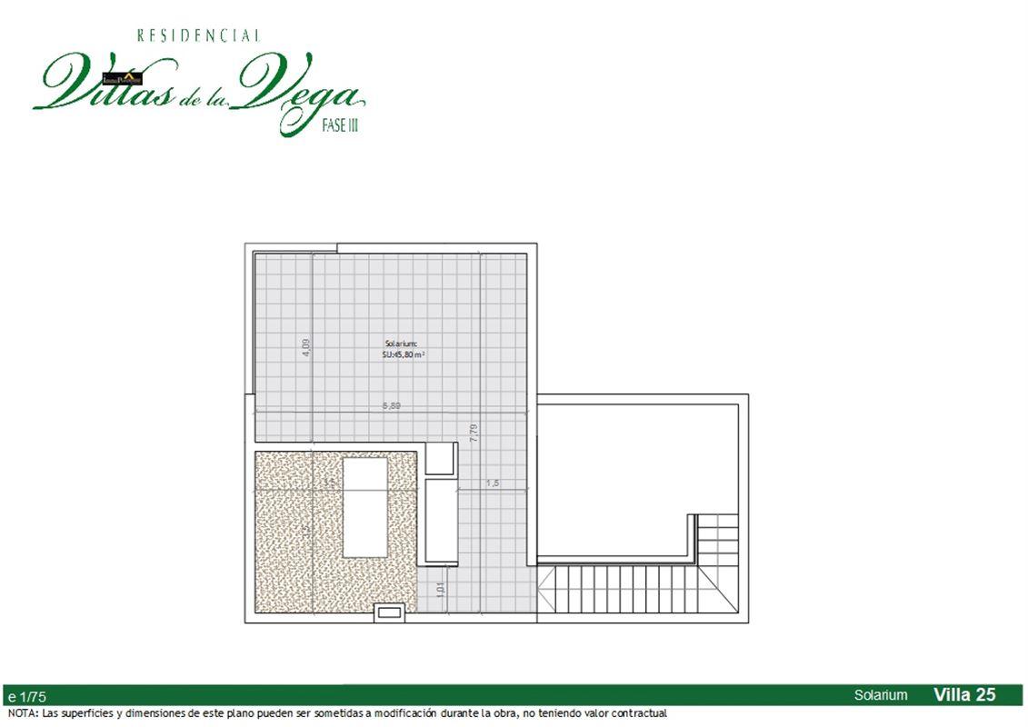 Villa te koop te TORREVIEJA ()