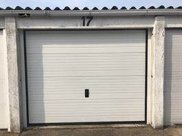Parking/Garagebox te koop te BLANKENBERGE ()