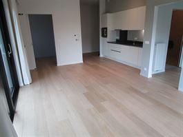 Appartement te koop te DE HAAN (8420)