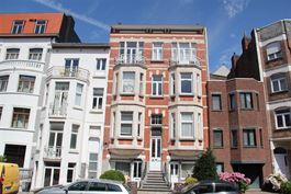 te koop appartement te koop te BLANKENBERGE (8370)