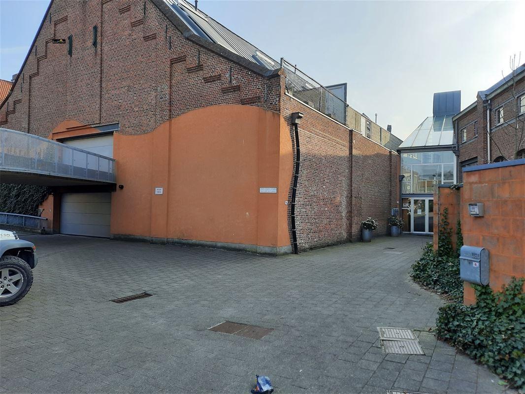 Appartement te koop te Brugge te koop te BRUGGE (8000)