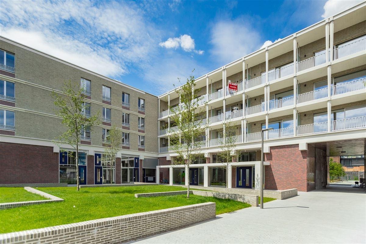 Johan Westerlundplein 26 D3.01 Antwerpen
