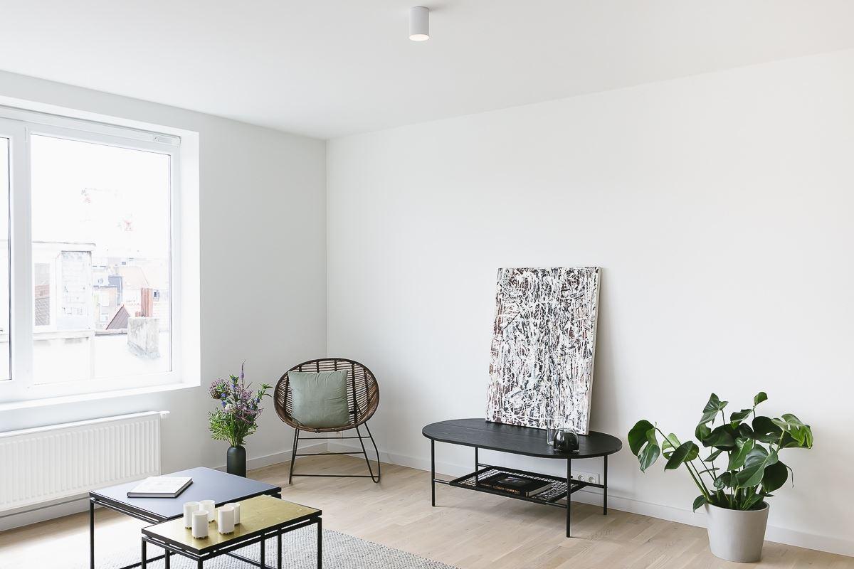 Antwerpen Lange Scholiersstraat 33 004