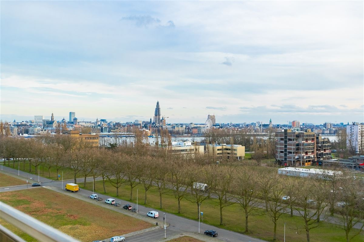 Charles De Costerlaan 10 Antwerpen