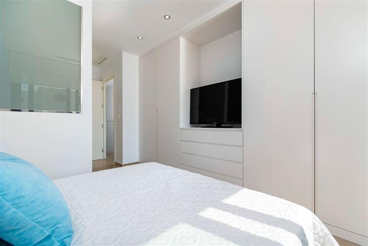 Foto 16 : villa te 03178 BENIJOFAR (Spanje) - Prijs € 244.900