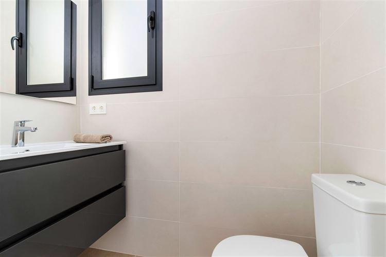 Foto 19 : villa te 03178 BENIJOFAR (Spanje) - Prijs € 244.900