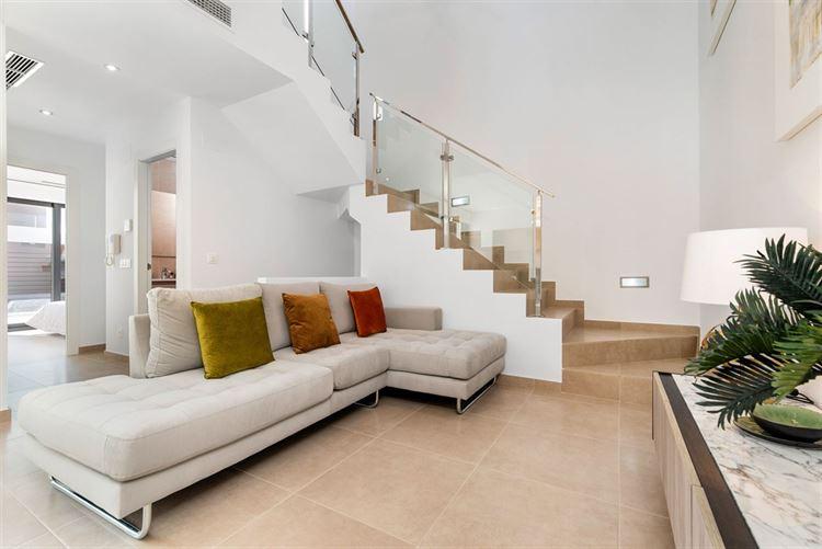 Foto 22 : villa te 03178 BENIJOFAR (Spanje) - Prijs € 244.900