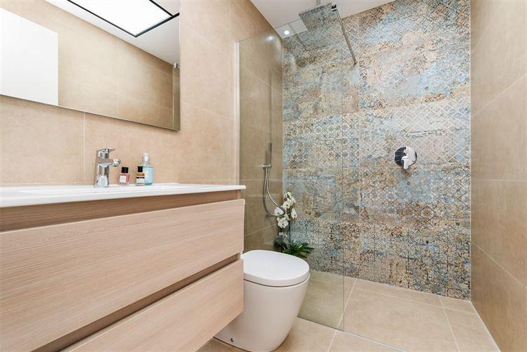 Foto 24 : villa te 03178 BENIJOFAR (Spanje) - Prijs € 244.900