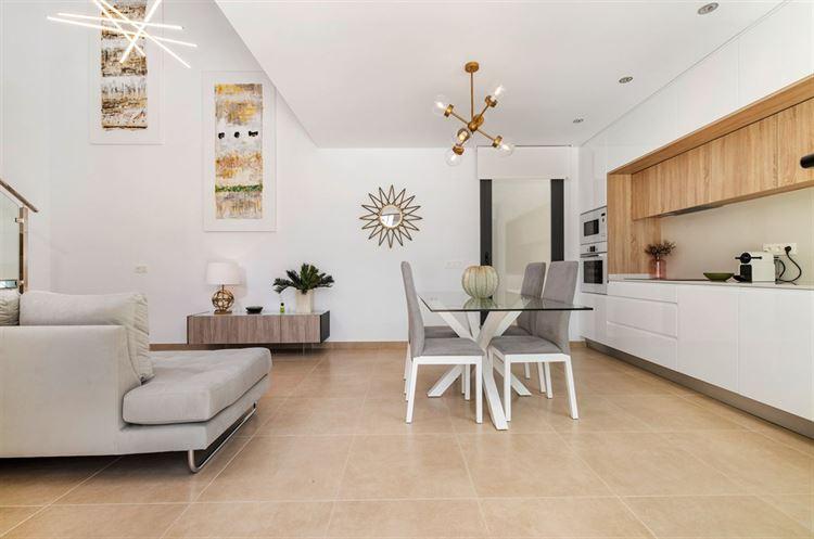 Foto 27 : villa te 03178 BENIJOFAR (Spanje) - Prijs € 244.900