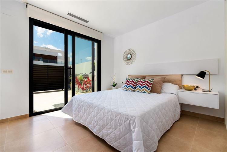 Foto 28 : villa te 03178 BENIJOFAR (Spanje) - Prijs € 244.900