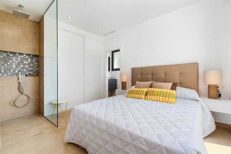 Foto 29 : villa te 03178 BENIJOFAR (Spanje) - Prijs € 244.900