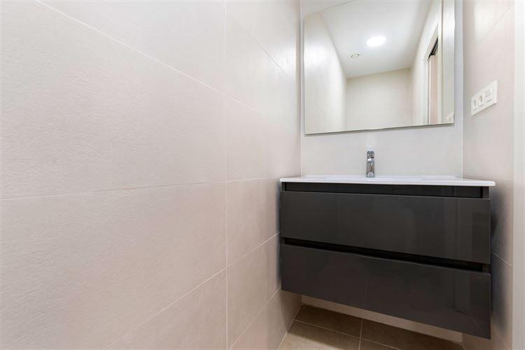 Foto 11 : villa te 03178 BENIJOFAR (Spanje) - Prijs € 244.900