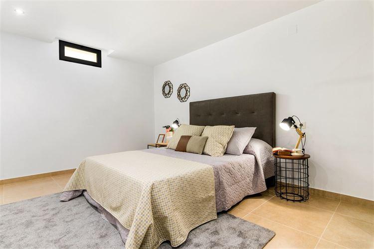 Foto 13 : villa te 03178 BENIJOFAR (Spanje) - Prijs € 244.900