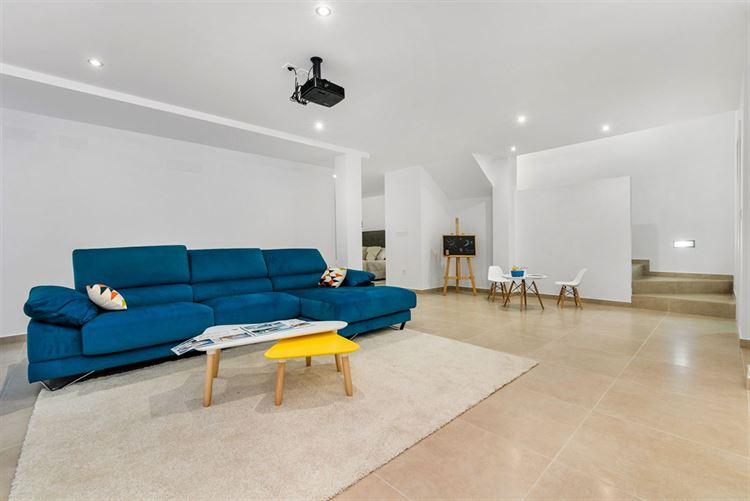 Foto 14 : villa te 03178 BENIJOFAR (Spanje) - Prijs € 244.900