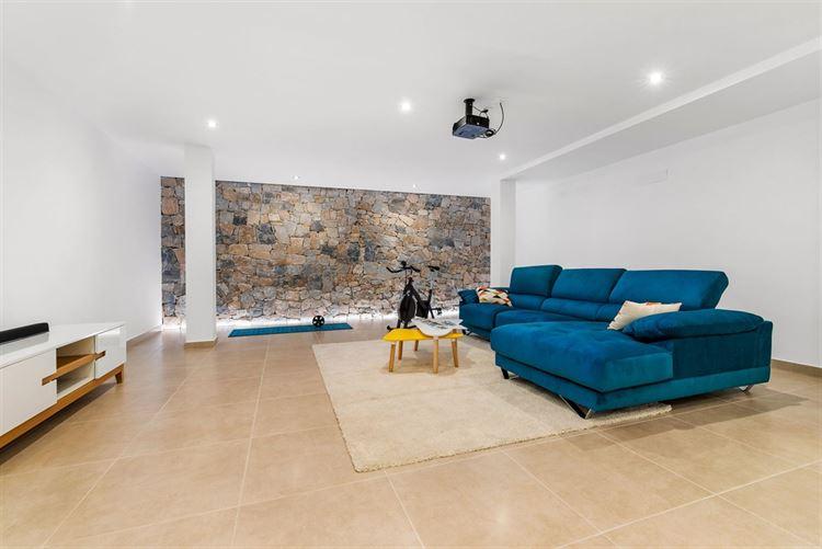 Foto 15 : villa te 03178 BENIJOFAR (Spanje) - Prijs € 244.900