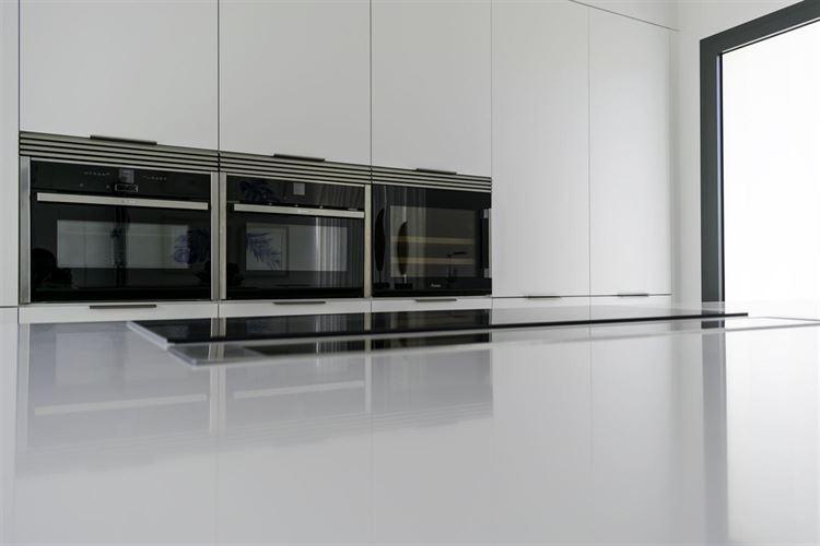 Foto 16 : villa te 03189 SAN MIGUEL DE SALINAS  (Spanje) - Prijs € 620.000