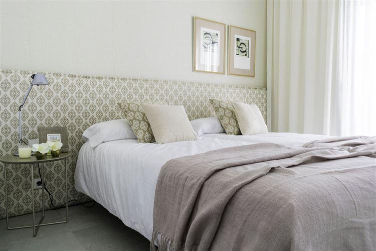 Foto 19 : villa te 03189 SAN MIGUEL DE SALINAS  (Spanje) - Prijs € 620.000