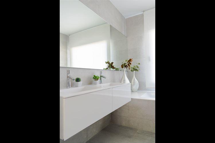 Foto 21 : villa te 03189 SAN MIGUEL DE SALINAS  (Spanje) - Prijs € 620.000