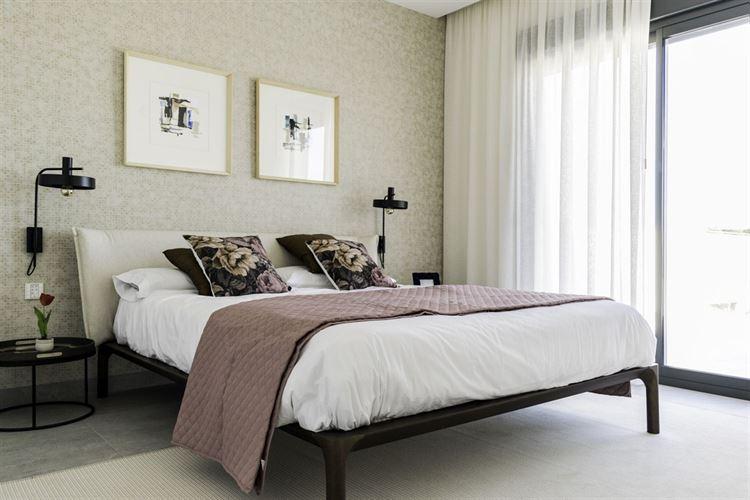 Foto 23 : villa te 03189 SAN MIGUEL DE SALINAS  (Spanje) - Prijs € 620.000