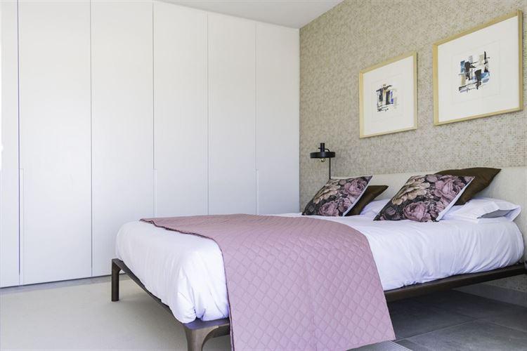 Foto 24 : villa te 03189 SAN MIGUEL DE SALINAS  (Spanje) - Prijs € 620.000