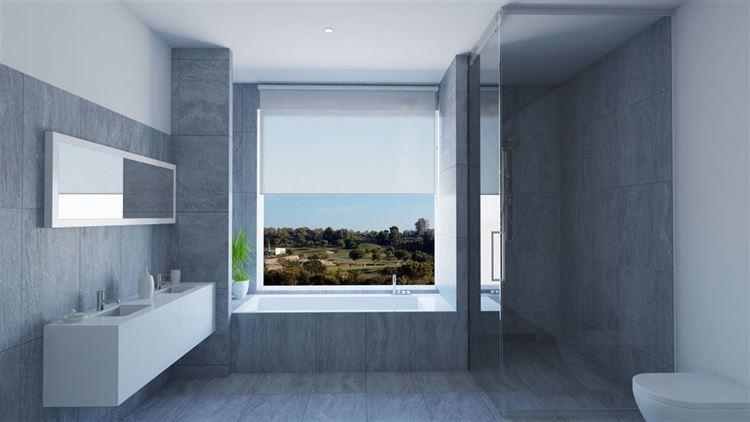 Foto 33 : villa te 03189 SAN MIGUEL DE SALINAS  (Spanje) - Prijs € 620.000
