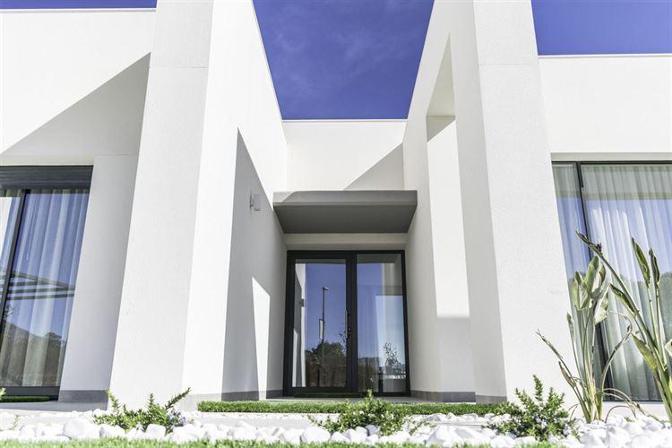 Foto 1 : villa te 03189 SAN MIGUEL DE SALINAS  (Spanje) - Prijs € 620.000