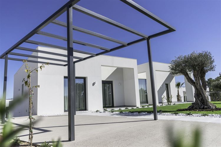 Foto 6 : villa te 03189 SAN MIGUEL DE SALINAS  (Spanje) - Prijs € 620.000