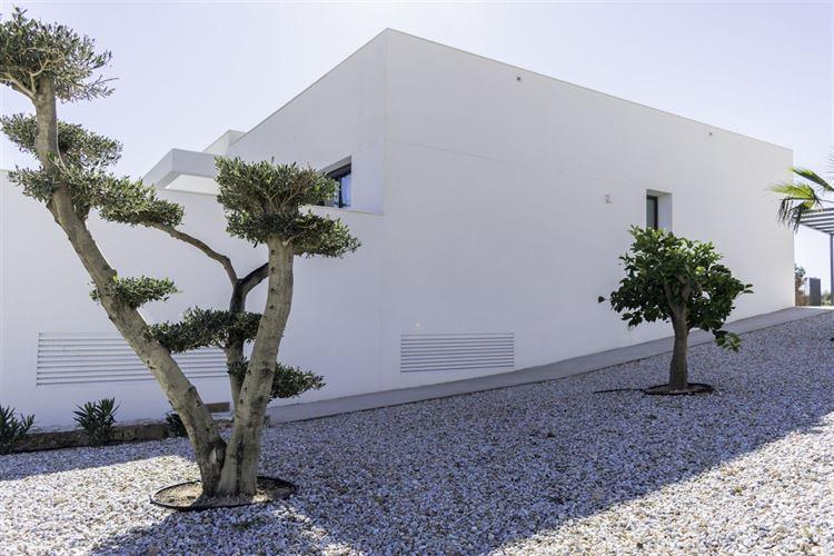 Foto 8 : villa te 03189 SAN MIGUEL DE SALINAS  (Spanje) - Prijs € 620.000