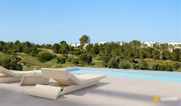 Foto 10 : villa te 03189 SAN MIGUEL DE SALINAS  (Spanje) - Prijs € 620.000