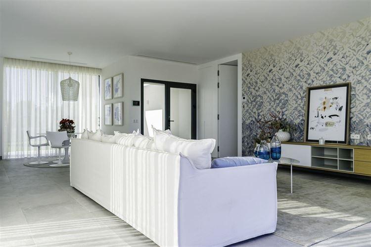 Foto 12 : villa te 03189 SAN MIGUEL DE SALINAS  (Spanje) - Prijs € 620.000