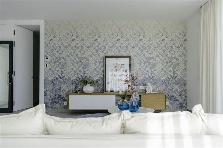 Foto 13 : villa te 03189 SAN MIGUEL DE SALINAS  (Spanje) - Prijs € 620.000