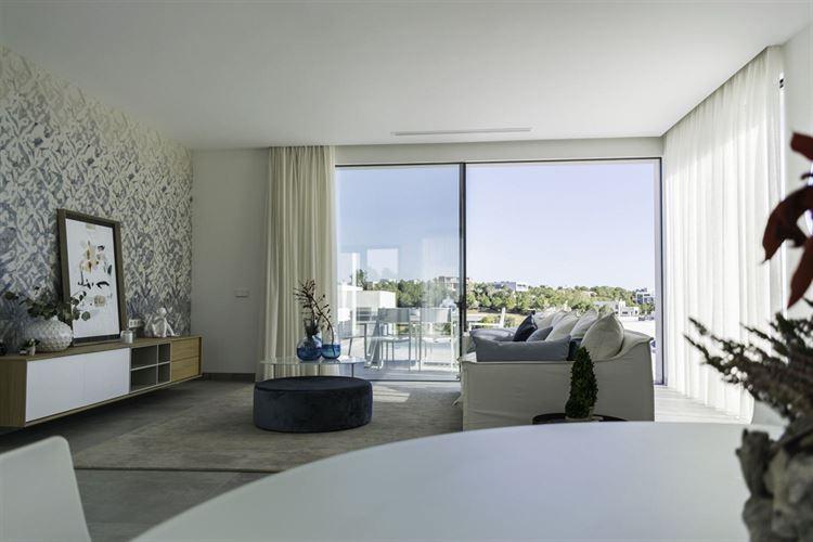 Foto 14 : villa te 03189 SAN MIGUEL DE SALINAS  (Spanje) - Prijs € 620.000