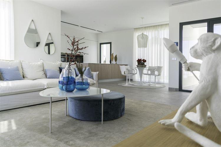 Foto 15 : villa te 03189 SAN MIGUEL DE SALINAS  (Spanje) - Prijs € 620.000