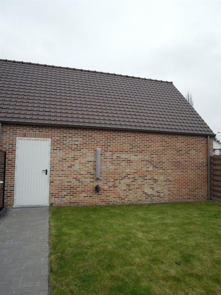 Foto 14 : app (GLVL) te 2400 MOL (België) - Prijs € 750