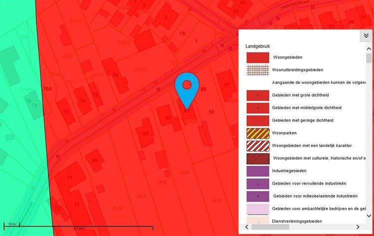 Foto 20 : laagbouw te 2460 KASTERLEE (België) - Prijs € 329.500