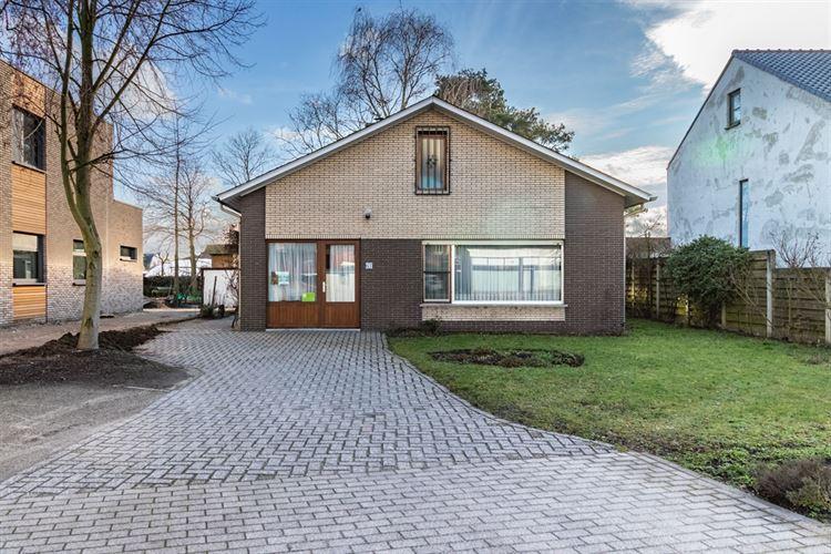 Foto 17 : laagbouw te 2460 KASTERLEE (België) - Prijs € 329.500
