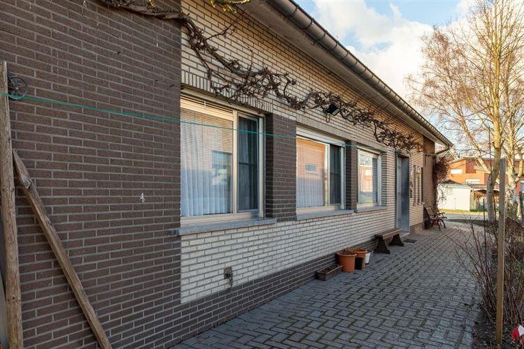 Foto 18 : laagbouw te 2460 KASTERLEE (België) - Prijs € 329.500