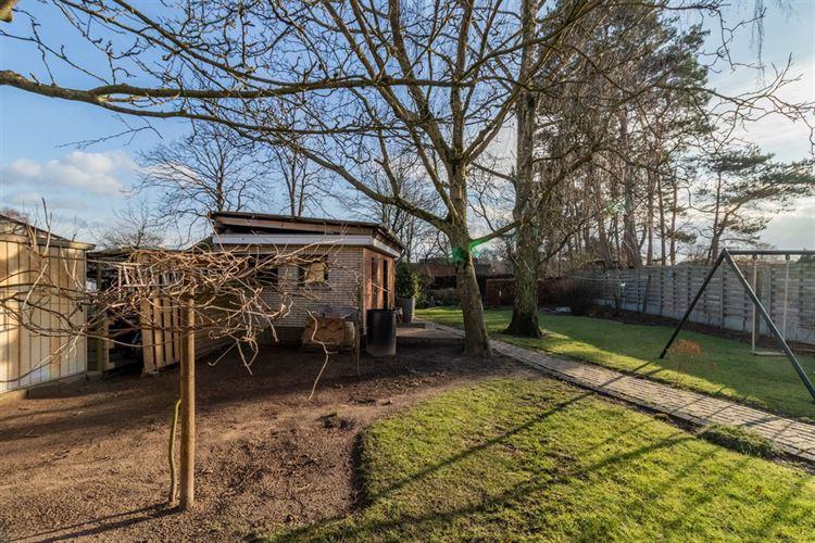 Foto 15 : laagbouw te 2460 KASTERLEE (België) - Prijs € 329.500