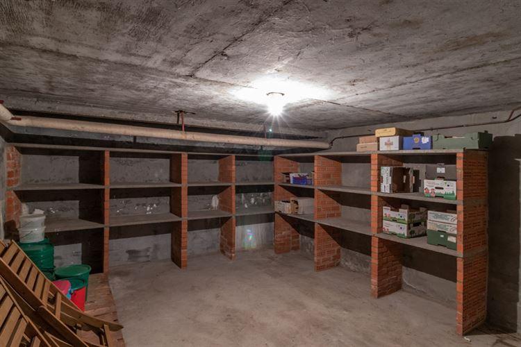 Foto 13 : laagbouw te 2460 KASTERLEE (België) - Prijs € 329.500