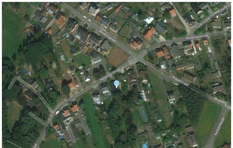 Foto 7 : laagbouw te 2460 KASTERLEE (België) - Prijs € 329.500