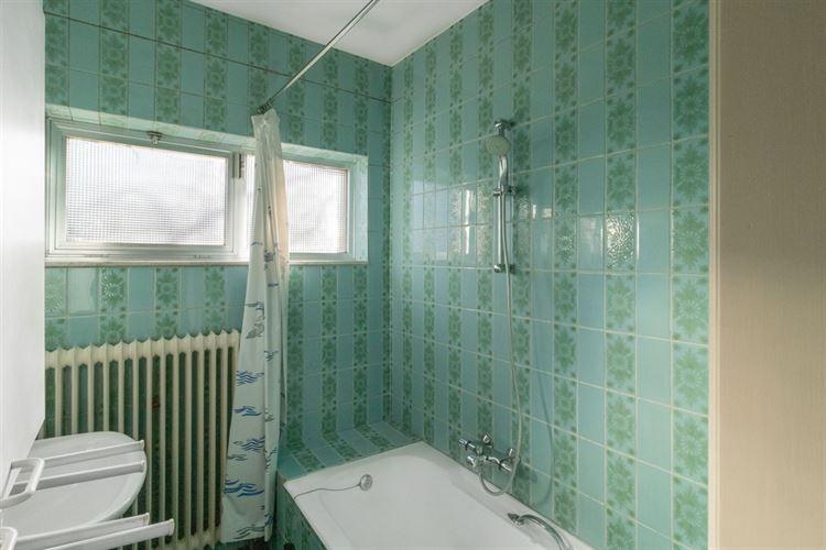 Foto 11 : laagbouw te 2460 KASTERLEE (België) - Prijs € 329.500