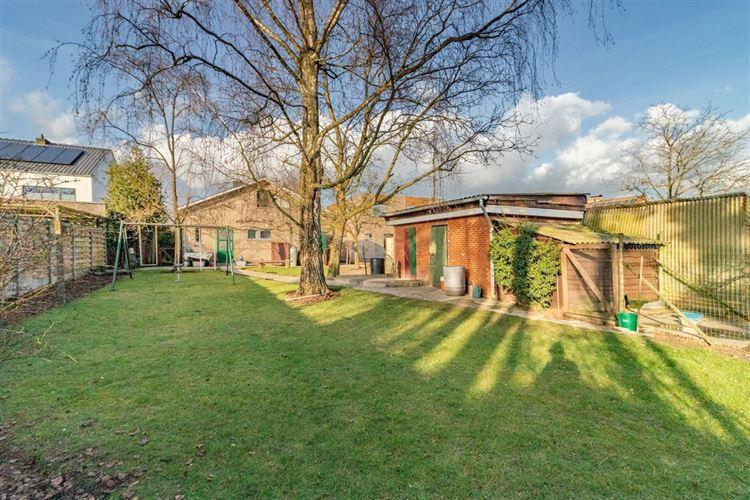 Foto 1 : laagbouw te 2460 KASTERLEE (België) - Prijs € 329.500