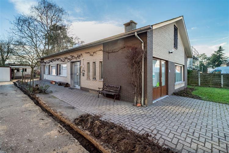 Foto  : laagbouw te 2460 KASTERLEE (België) - Prijs € 329.500