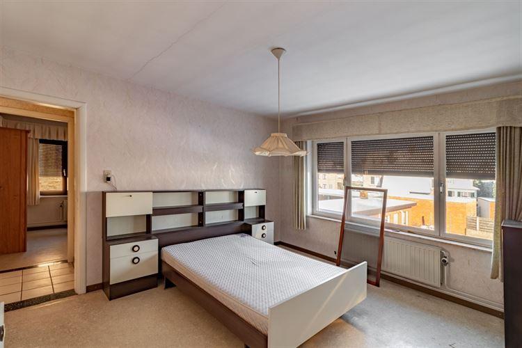 Foto 16 : stadswoning te 2440 GEEL (België) - Prijs € 275.000