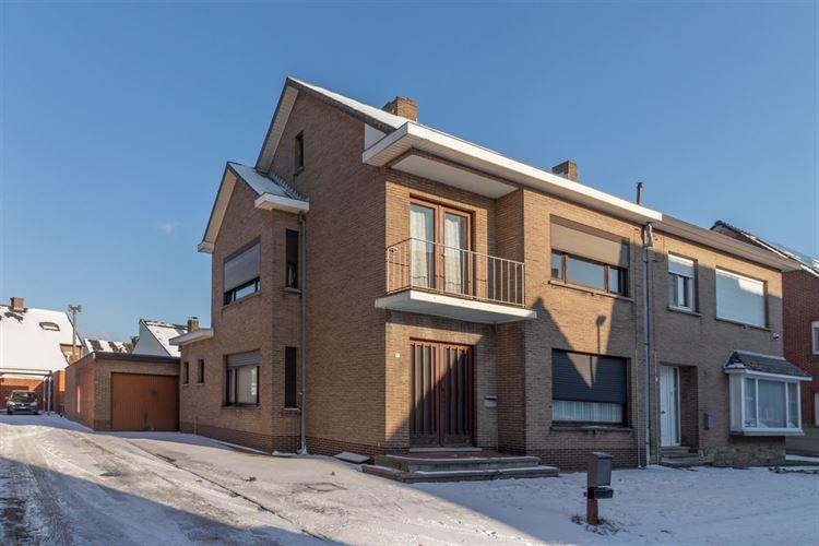 Foto 1 : stadswoning te 2440 GEEL (België) - Prijs € 275.000