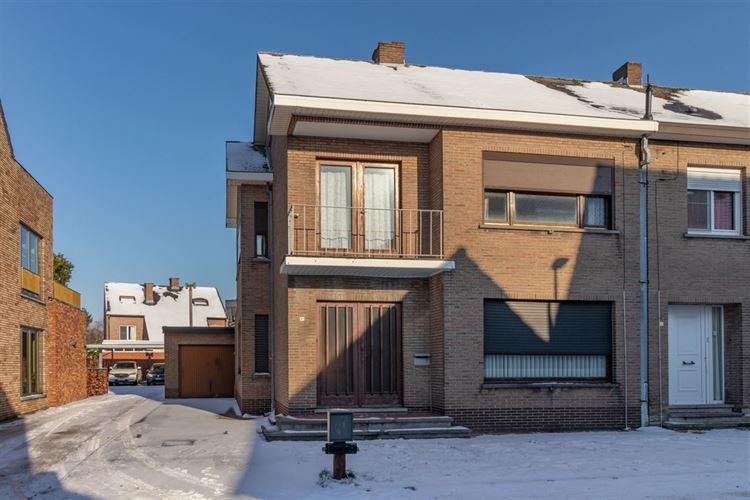 Foto 3 : stadswoning te 2440 GEEL (België) - Prijs € 275.000